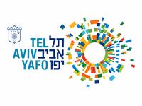 לוגו-תל-אביב-יפו_transparent-rectangle-png-722