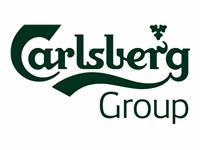 1200px-Carlsberg_Group_logo_transparent-rectangle-png-722